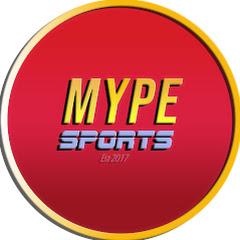 Mype Sports