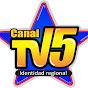 Canal TV Cinco