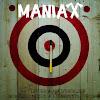 Maniax Montreal | Lancer de haches | Axe Throwing