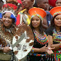 AfricanSalt