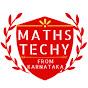MATHS Techy
