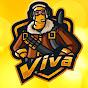 vivaELvida
