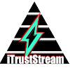 iTrustStream