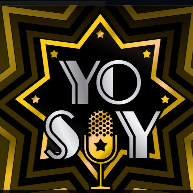 YoSoy Teve