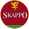 Skappo New Haven