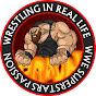 WWE IRL