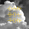 Dan Bolton
