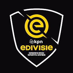 eDivisie Net Worth