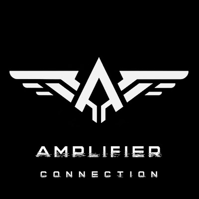 Amplifier Connection | United States VLIP LV