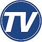 RamTV