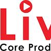 Live Core Productions