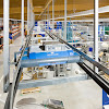 Servus Intralogistics GmbH