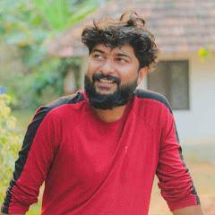 TopTen Malayalam Net Worth