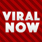 Viral Now