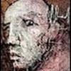 Artemius