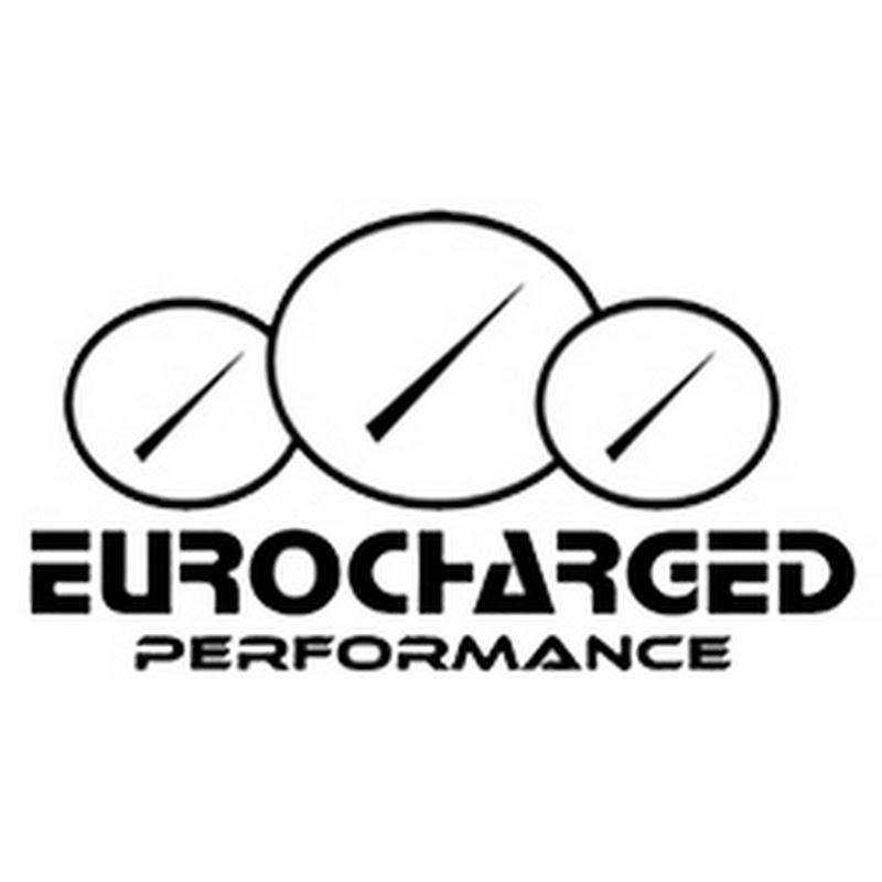 C32 AMG Eurocharged TCU Tuning | FunnyDog TV