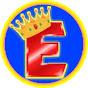 الإمبراطورية EMBRATORIA
