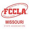 Missouri FCCLA