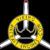 Viking Aircraft Engines