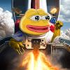 Android Projukti