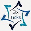Six Ticks