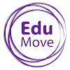 Edu Move