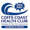 Coffs Coast Health Club Toormina