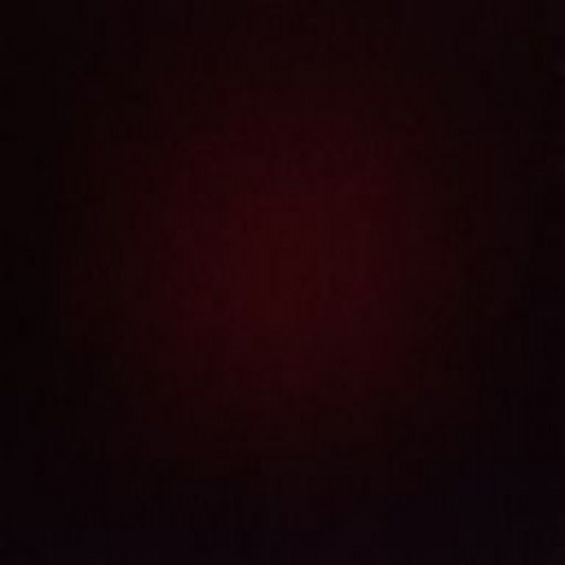 G4T Tech (new-today)