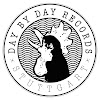 Day By Day Records