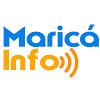 MaricaInfo