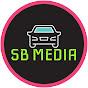 SB MEDIA DriveTV