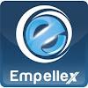 Empellex