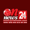 Onnews24 TV