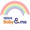 Nestlé Bebé Portugal