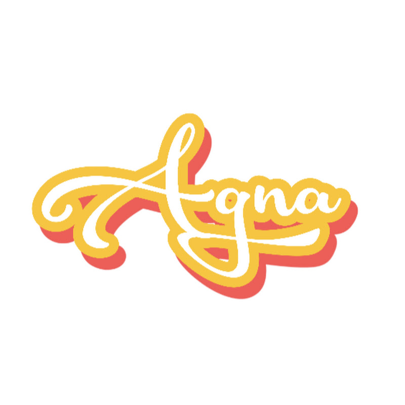 Unique finites
