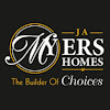 J.A. Myers Homes