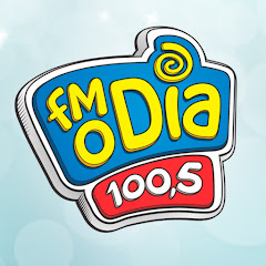 Rádio FM O Dia