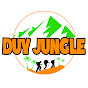 Duy Jungle
