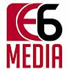 e6media
