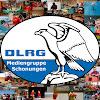 DLRG Schonungen