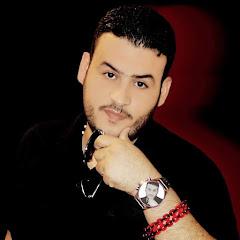 ريناس - Samir Aldby Net Worth