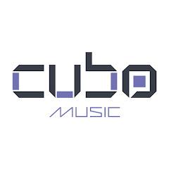 Cubo Music