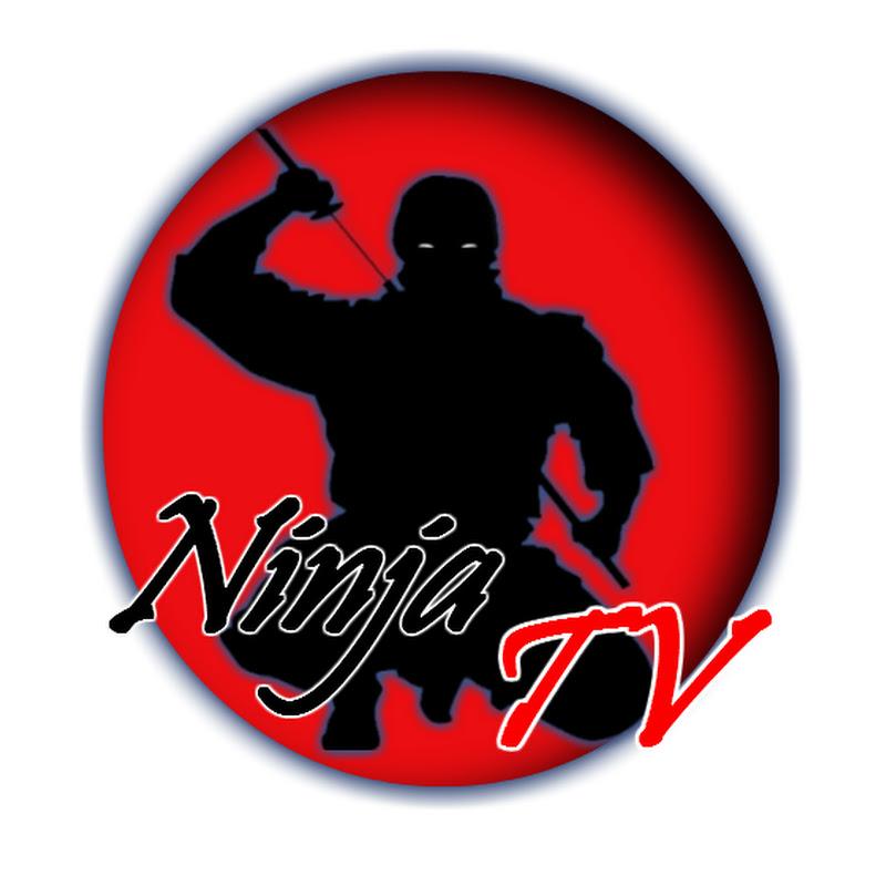 Ninja TV 3