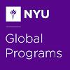 NYUGlobalPrograms
