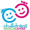 ChildrensMedCenter