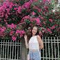 Fairy Blossom (fairy-blossom)