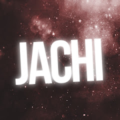Ile Zarabiają Jachimozo
