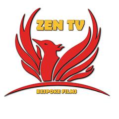 ZEG TV HIDDEN FROM THE PUBLIC Net Worth