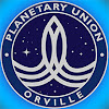 The Orville Game