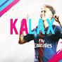 Kalax